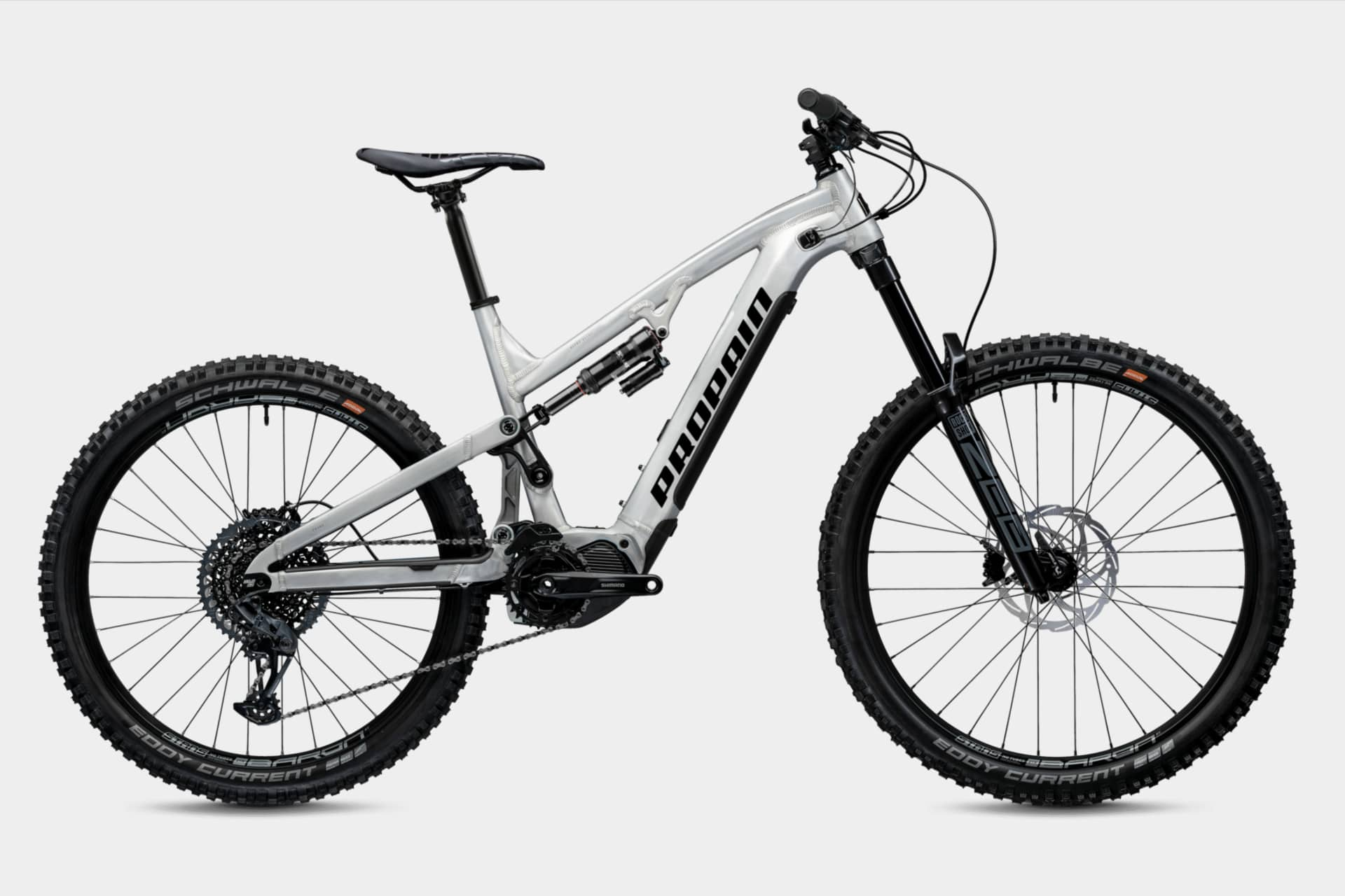 E-Bike Verleih Lenggries